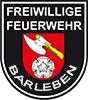 Freiwillige Feuerwehr Barleben